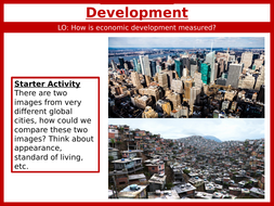 1.-Economic-Development.pptx