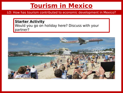 11.-Tourism-in-Mexico.pptx
