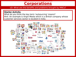 7.-Multinational-Corporations.pptx