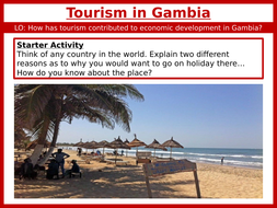 10.-Tourism-in-Gambia.pptx