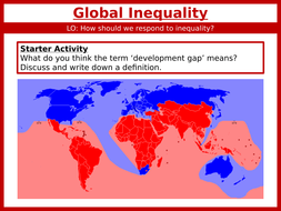 12.-Global-Inequality.pptx