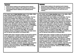 9.-Tourism-growth-worksheet.docx