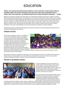 13.--Malawi-Solutions-Information-Sheets.docx