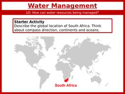 15.-Water-Management.pptx