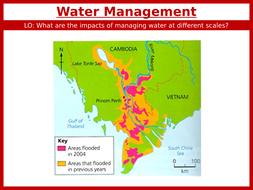 16.-Water-Management.pptx