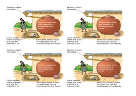 16.-Rainwater-harvesting-diagram.docx