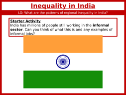 19.-Inequality-in-India.pptx