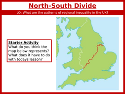 20.-North-South-Divide.pptx
