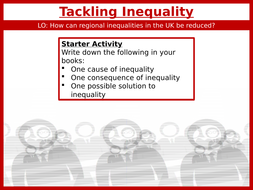 21.-Tackling-Inequality.pptx