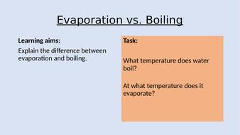 Evaporation-vs-boiling.pptx