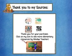 Library-Mark-a-Dot-Sources.pdf