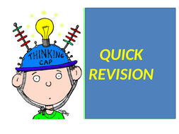 There`s a pharaoh in our bath- lesson on description ideal for Big write !