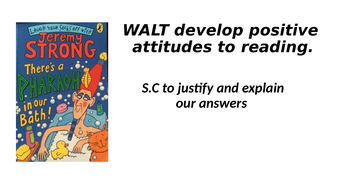 reading-comprehension-tuesday-lesson.pptx
