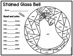Christmas-Bell-Stained-Glass-FINAL.pptx