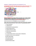 Papel-de-Vocabulario-3.2--1.docx