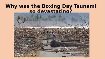 Why-was-the-Boxing-Day-Tsunami-so-devastating.pptx