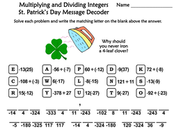 Multiplying-and-Dividing-Integers-St.-Patrick's-Day-Message-Decoder.pdf