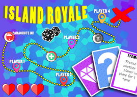 Island-Royale---Cover-Graphic.png