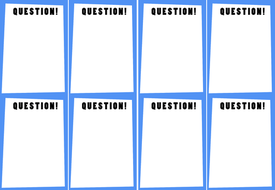 Island-Royale---Question-Cards-Front.PNG
