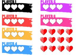 Island-Royale---Player-Health-Bars.png