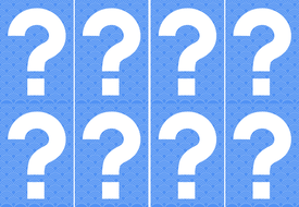 Island-Royale---Question-Cards-Back.PNG