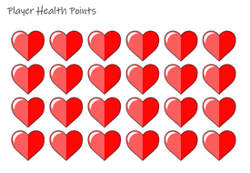 Island-Royale---Health-Points.PNG