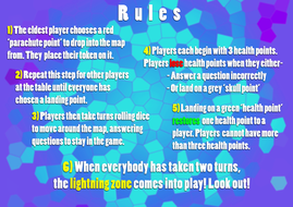 A4-Rules.png
