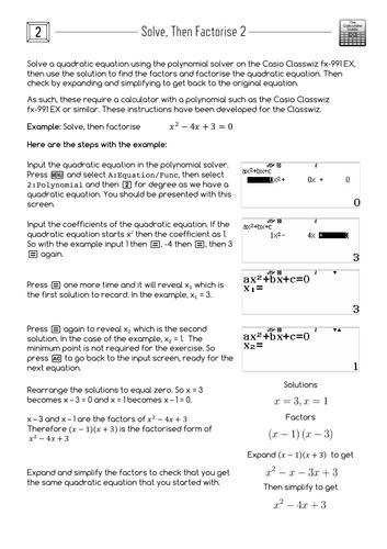 pdf, 365.55 KB
