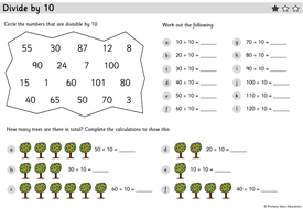 Year-2---ACTIVITY--Divide-by-10.pdf