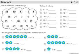 Year-2---ACTIVITY--Divide-by-5.pdf