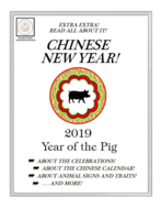 Chinese-New-Year-EXTRA!-Pig-updated.pdf
