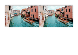 Spot-the-difference-2.docx