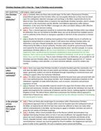 Christian-theology-loa's-PRINCIPLES.docx