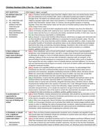 Christian-theology-loas-SECULARISM.docx