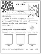 MatterUnitBundleChangingStates.pdf