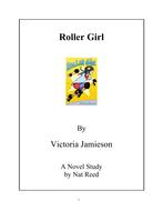 Roller_Girl_36542.pdf