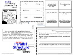 Kim-Kroll-Sample.pdf