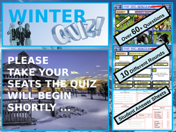 Winter-Quiz.pptx