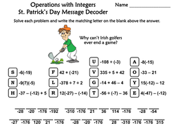 Operations-with-Integers-St.-Patrick's-Day-Message-Decoder.pdf