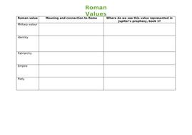 Roman-values-book-1.docx