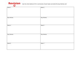 summary-book-revision-for-aeneid.docx
