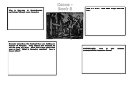 Cacus-book-8.docx