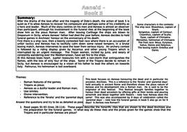 aeneid-book-5.docx