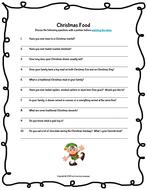 Christmas-food.pdf