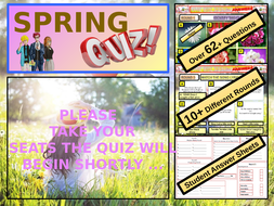 Spring--Quiz.pptx