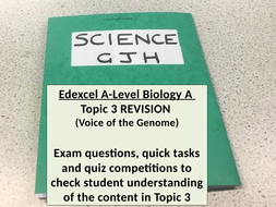 Edexcel-A-level-Biology-Topic-3-REVISION.pptx
