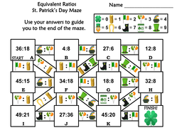 Equivalent-Ratios-St.-Patrick's-Day-Maze.pdf