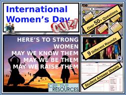 International-Womens-Day-Quiz.pptx
