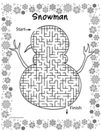 Winter-Mazes.pdf