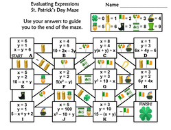 Evaluating-Expressions-St.-Patrick's-Day-Maze.pdf